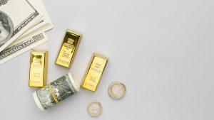 بهترین نحوه خرید طلای ارزان